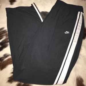 Nike Sweatpants- FREE with any purchase